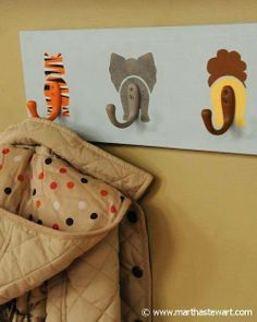 perfect for a little one's bedroom!