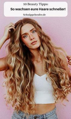 Die 13 Besten Bilder Von Haare Pflege Easy Hairstyles Brown Hair