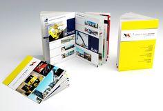 http://inhongdang.vn/thiet-ke/thiet-ke-catalogue