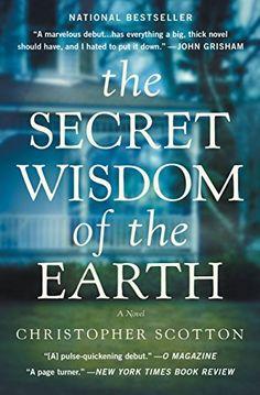 The Secret Wisdom of the Earth by Christopher Scotton http://smile.amazon.com/dp/B00K5UNY12/ref=cm_sw_r_pi_dp_l.hbxb0QF891S