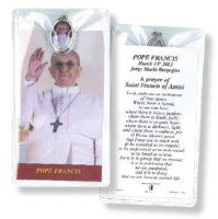 His Holiness Saint Pope Francis I Jorge Mario Bergoglio gifts and souvenirs page. We have a selection of Pope Francis Rosaries, prayer cards, medals and statues. Catholic Store, Novena Prayers, Our Lady Of Lourdes, Prayer Cards, Pope Francis, Health And Beauty, John Paul