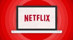 Netflix libera conteúdo em 4K no PC (mas você terá que comprar outro computador)