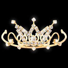 awesome tiara for a flowergirl Crown, Jewellery, Awesome, Fashion, Corona, Jewelery, Moda, La Mode, Jewlery