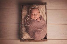 Ada – sesja noworodkowa