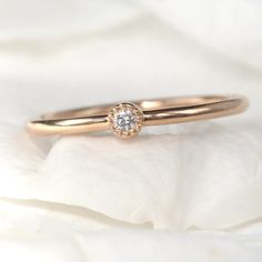 beb08628a439b1 19 Best Bespoke Engagement Rings images | Perfect engagement ring ...