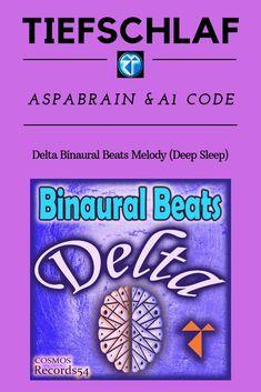 Artist   👉 Aspabrain & A1 Code Album 👉 Delta Binaural Beats Melody (Deep Sleep)               🌛#sleep #sleepy #bed #bedtime #sleeping #sleeptime #nighttime #tired #sleepyhead #instagoodnight #nightynight #rest #lightsout #nightowl #passout #knockedout #moonlight #knockout #cuddle #goodnight #moon  #cuddly #childrenphoto #infant #Delta  #binauralbeats #brainfoods  #binaural #isochronictones #Tiefschlaf #schlafen Cosmos, B Rain, Binaural Beats, Nighty Night, Deep, Bedtime, Good Night, Cuddle, Coding