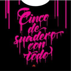 Proyecto TACOS (4) para t-shirt