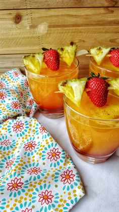 "Pineapple Rum Cocktail ""Bliss"" #weddings #weddingplanning #cocktail #cocktails #recipes #recipe #fruit #adventure"