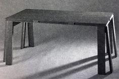 Martin Szekely — Partie 2. Les années 1990.