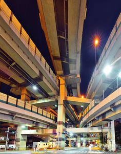 Tokyo City, Tokyo Japan, Breakfast Pictures, Night Driving, Visit Japan, Building Structure, Urban City, I Cool, Osaka
