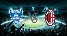 Prediksi Skor Empoli vs AC Milan 24 September 2014, Prediksi Skor Empoli vs AC Milan, Prediksi Empoli vs AC Milan, Bursa Taruhan Pasaran Bola Empoli vs AC Milan