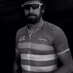 Bradley Wiggins Côte d'Azur with Bradley Wiggins, Cycling, Biking, Bicycling, Ride A Bike