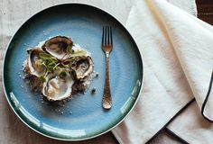 The Definitive Guide to Austin's Oyster Happy Hours