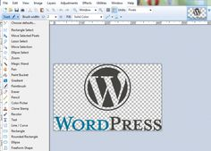 Easily Edit Images for WordPress Like a Photoshop Pro