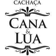 Cachaça Cana e Lua, MG brasil