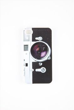 Awesome iphone case from Typo! LOVE!