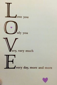 love quotes images for her in english