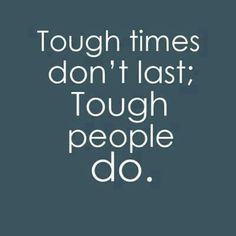 Trendy quotes about strength stay strong keep going encouragement Ideas Motivacional Quotes, Quotable Quotes, Great Quotes, Quotes To Live By, Funny Quotes, Life Quotes, Inspirational Quotes, People Quotes, Daily Quotes