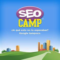 Paginas Webs, Social Media, Socialism, Social Networks, Social Media Tips