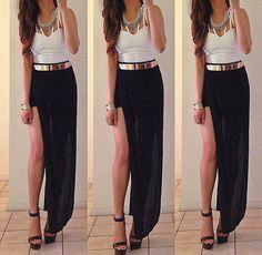 mini skirts Cute Summer Dress