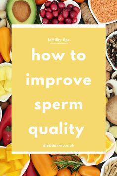 How To Conceive, Trying To Conceive, Nutrition Tips, Health Tips, Fertility Foods, Healthy Women, Best Diets, Improve Yourself, Healthy Recipes