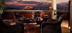 Luxury hotel Athens, Greece | Divani Caravel Hotel Athens