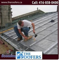 At The Roofers services, we offer Toronto roof repairs, even for roof leaks Toronto. We also are eager to assist with roofing maintenance. Contact us today at Roofing Companies, Roofing Services, Roofing Contractors, Epdm Roofing, Commercial Roofing, Roof Installation, Roof Repair, Flat Roof, Roof Design