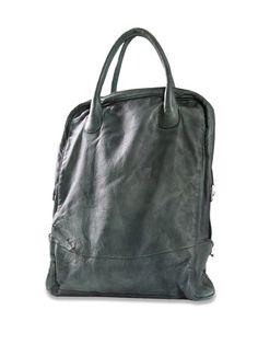 #Diesel GALLIA Travel Bag