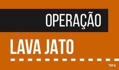 Operação Lava Jato: TRF4 nega pedidos de suspeição contra juiz Sérgio Moro - http://po.st/Raylgs  #Setores - #Cunha, #Palocci, #Sérgio-Moro