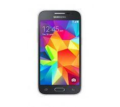 Samsung Galaxy Core Prime SM-G361F Smartphone