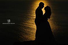 After wedding in Balcik, Bulgaria - Irina si Liviu| Fotograf de nunta Bulgaria, Destination Wedding, Wedding Photography, Silhouette, Fine Art, Portrait, Film, Pictures, Movie