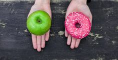 Health advice tells us to eat less processed food, but what does that mean? Researchers compared diets with most of the calories from unprocessed foods and from ultra-processed foods, to see how the subjects were affected.