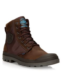 71bf98cce 13 Great shoes images | Waterproof winter boots, Zapatos, Ankle boots