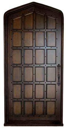 43 Best Doors Images Doors Custom Exterior Doors