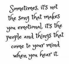 46 Best Love Music Love To Dance Quotes And Ecards Images Frases