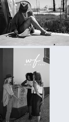 Behind the Scenes of our product launch photoshoot in the Algarve, Portugal. Wild + Free Studio Is an independent studio creating handmade staple garments for the modern woman's wardrobe. Comfort, ease, versatility and responsibility are at the core of all we do. Produced in Lagos, Portugal. Conscious of our impact on the environment. Committed to learning more . #behindthescenes #sustainableclothing #brand #consciousconsumer