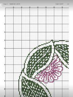 Cross Stitch Tree, Cross Stitch Designs, Crochet, Hand Embroidery, Knitting, Pattern, Cross Stitch Rose, Xmas Cross Stitch, Cross Stitch Letters