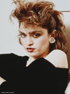 Madonna-Madness : Photo