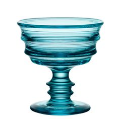 By Me Bowl Turquoise
