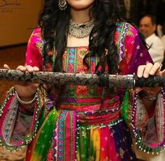afghan wedding - Google Search
