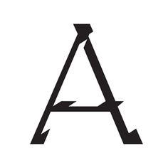 Type Design - A