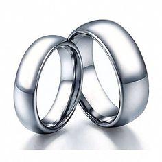 His & Her's 8mm/6mm Polished Shiny Domed Tungsten Carbide... https://www.amazon.com/dp/B012HLFJPK/ref=cm_sw_r_pi_dp_rmVCxb6080G37