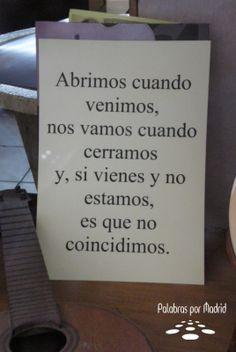 http://palabraspormadrid.blogspot.com.es/2014/03/volando-voy-volando-vengo.html
