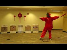 For more information about upcoming martial arts classes, p. University Of Idaho, Qi Gong, Kung Fu, Diets, Martial Arts, Exercises, Chinese, Yoga, Fan