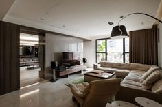 Wang's House by PMD (13)