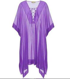 Women Silk Robes & luxury Silk Caftan Manufacturers, India. produce your  your collection www.purnimaexports.com - by Purnima Exports - Garment Manufacturer, Supplier & Exporters, New Delhi