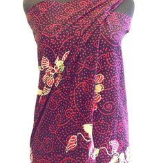 Saya menjual -BATIK MADURA- Batik Pamekasan seharga Rp85.000. Dapatkan produk ini hanya di Shopee! https://shopee.co.id/dinny.aw/714763539/ #ShopeeID