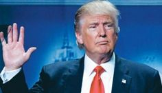 Σε αυτό άρθρο ο συγγραφέας Νίκος Μουρκογιάννης παραθέτει τους λόγους για τους οποίους η εκλογή του Τραμπ φέρνει στην κορυφή της παγκόσμιας ατζέντας την επανεξέταση των σχέσεων των ΗΠΑ με την Κίνα και τις κινεζικές επιχειρήσεις. #mourkogiannis #nikosmourkogiannis #ΝικοςΜουρκογιαννης #Μουρκογιαννης
