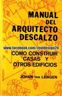 Arquitectura - Página web de zentdesign2d.com.mx