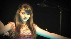 La danse kabyle - le groupe Tafsut
